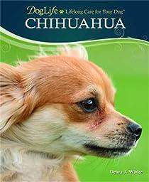 Tfh/Nylabone DTFDL105 Dog Life Chihuahua