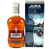 35cl The Isle Of Jura Superstition Scotch Whisky