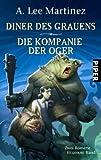 Diner des Grauens. Die Kompanie der Oger (3492267750) by A. Lee Martinez