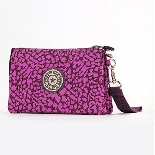 dq-li-da-donna-viola-leopard-borsa-mini-outdoor-borsa-make-up-portafoglio