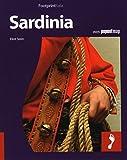 Sardinia: Full color regional travel guide to Sardinia (FootprintItalia)