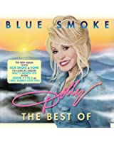 Blue Smoke - The Best Of