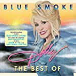 Parton, Dolly-Blue Smoke - The Best Of