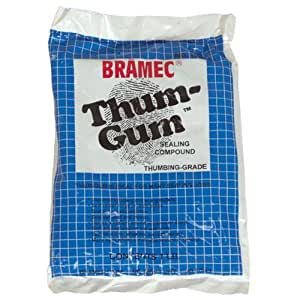 Bramec 1003 Thumb Gum Sealing Compound