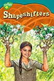 Pratima Mitchell Oxford Reading Tree: Level 16: TreeTops Myths and Legends: Shapeshifters (Myths Legends)