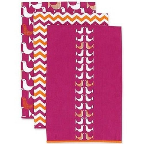 happy-chic-by-jonathan-adler-katie-kitchen-towels-set-of-3