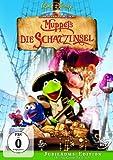 Muppets - Die Schatzinsel [Special Edition]