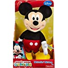Fisher Price Whistlin' Mickey