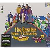 Yellow Submarine (Enregistrement original remasteris�)par The Beatles