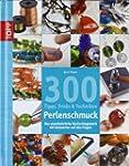300 Tipps, Tricks und Techniken - Per...