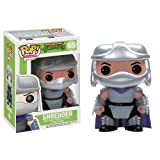 TMNT: Shredder POP Television Figure