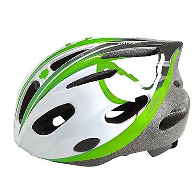 MV-TEK Child's / Boy's Cycle Helmet / Hat Special One Size S by MV-TEK
