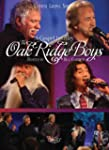 OAK RIDGE BOYS A GOSPEL JOURNEY