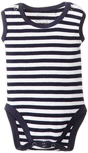 Cool Newborn Baby Clothes front-124189
