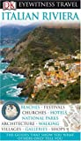 Image of DK Eyewitness Travel Guide: Italian Riviera
