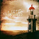 Up All Night The Waifs