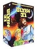 echange, troc Ulysse 31 - Partie 2 - Coffret 4 DVD - VF