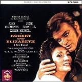 Grainer: Robert and Elizabeth. CD