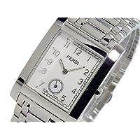 フェンディ FENDI クラシコ Classico クォーツ メンズ 腕時計 F705140-7050G[逆輸入品]