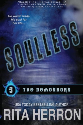 soulless-volume-3-the-demonborn-by-rita-herron-2014-12-16