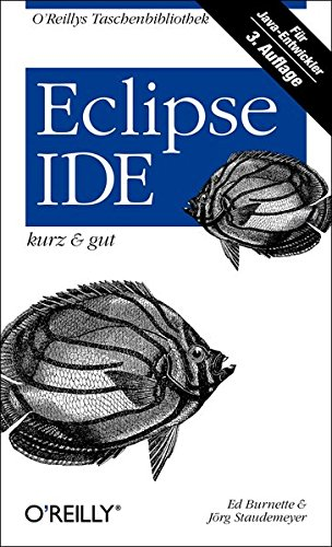 eclipse-ide-kurz-gut