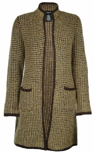 Long Coat For Woman: Best Deal with Sutton Studio Womens Wool Long