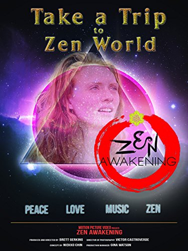 Zen Awakening