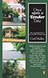img - for Once Upon a Tender Time book / textbook / text book