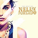 Best Of (3 Prev Unrel Tracks)by Nelly Furtado