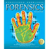 Kingfisher Knowledge: Forensicsby Richard Platt