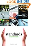 Standards: Recipes for Reality (Infra...