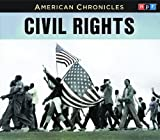 NPR American Chronicles: Civil Rights