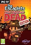 The Escapists The Walking Dead (PC DVD)