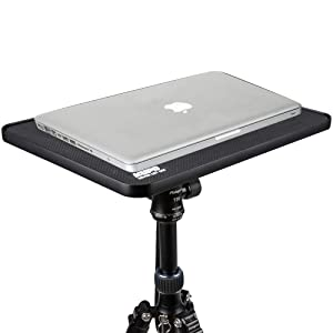 Kupo Table for Laptops & Projector with Non-Slip Pad (KG025011)