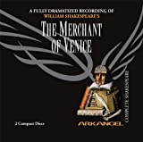 img - for The Merchant of Venice book / textbook / text book