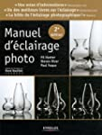 Manuel d'�clairage photo (2e �dition)