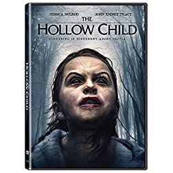 Hollow Child, The