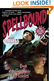 Spellbound (The Grimnoir Chronicles)