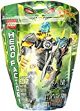 LEGO Hero Factory 44012 EVO Action Figure Playset