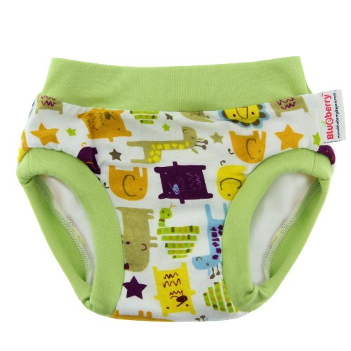 Toilet Training Products front-1036137