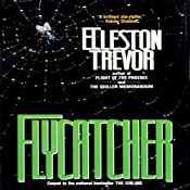 Flycatcher | [Elleston Trevor]
