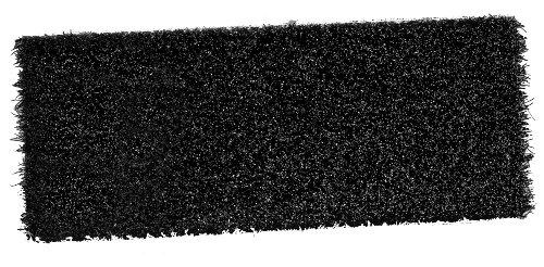 3M Doodlebug General Purpose Brush 4020 (Case Of 8) front-641298