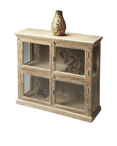 Butler Specialty Company Mountain Lodge Cabinet