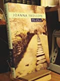 The Choir Joanna Trollope