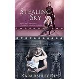 Stealing Sky