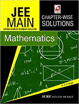 AIEEE Mathematics price comparison at Flipkart, Amazon, Crossword, Uread, Bookadda, Landmark, Homeshop18