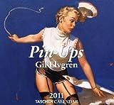echange, troc  - TO-11 PIN-UPS GIL ELVGREN