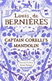 Image of CAPTAIN CORELLI'S MANDOLIN