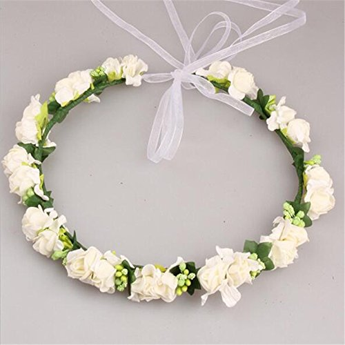 sparcutm-handmade-flower-crown-wedding-wreath-bridal-headdress-headband-hairband-hair-band-accessori