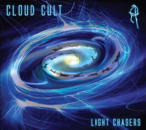 Light Chasers (Dlcd)